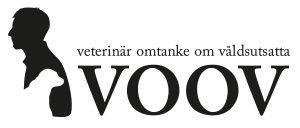 VOOV-logotyp