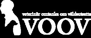 Logotyp VOOV